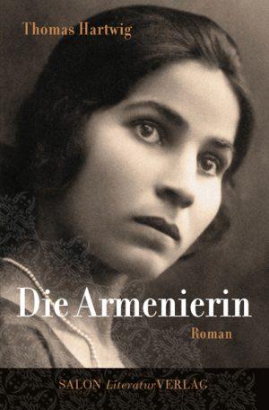 armenierin
