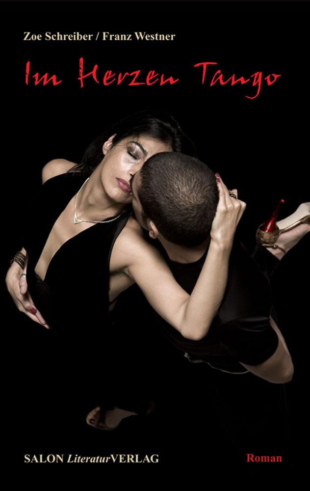 Im Herzen Tango