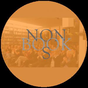 NonBooks